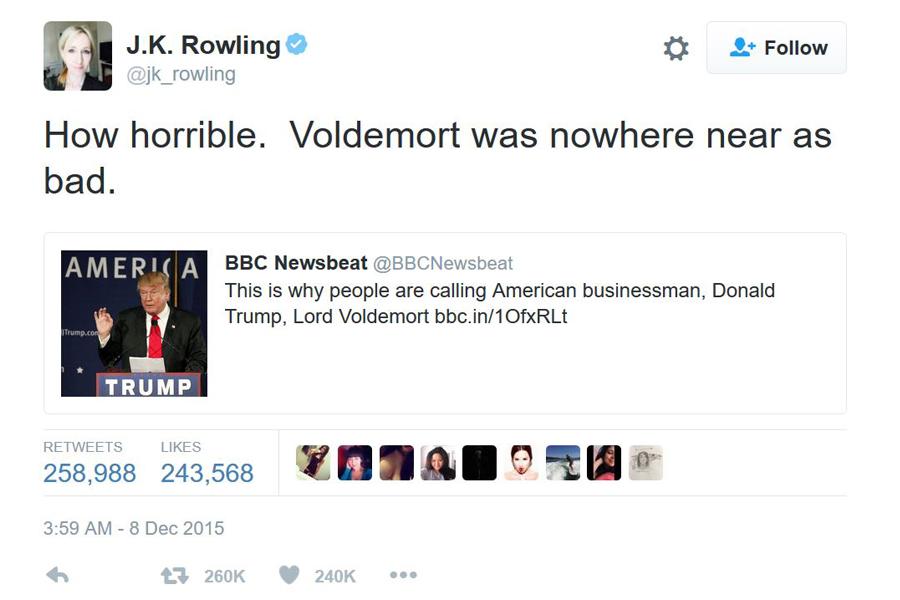 JK-Rowling-Tweet-1-57726.jpg