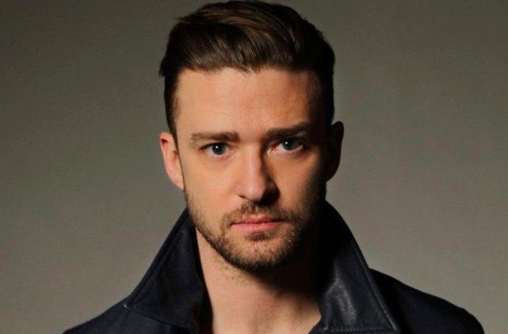 Justin-Timberlake.png