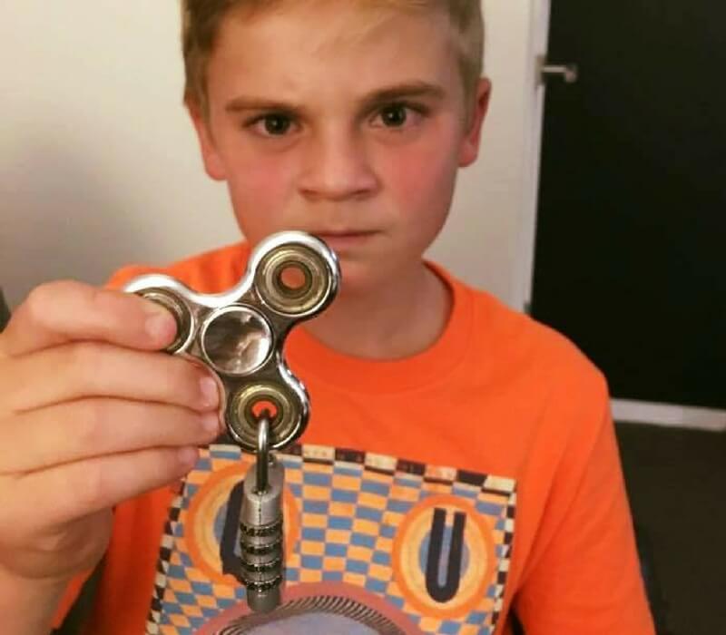 Locked-Fidget-Spinner-61677.jpg