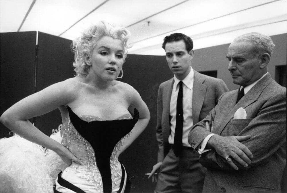 Marilyn-Costume-Fitting-13217-72331.jpg