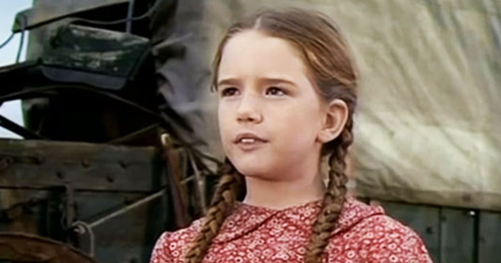 Melissa-Gilbert-Then-11070.jpg