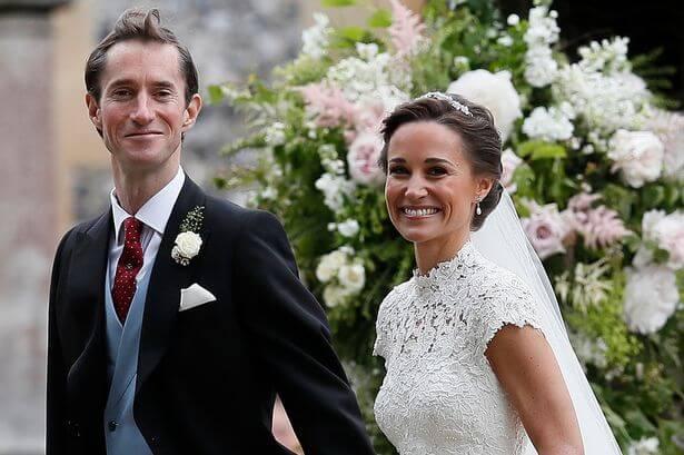 Pippa-Middleton-wedding
