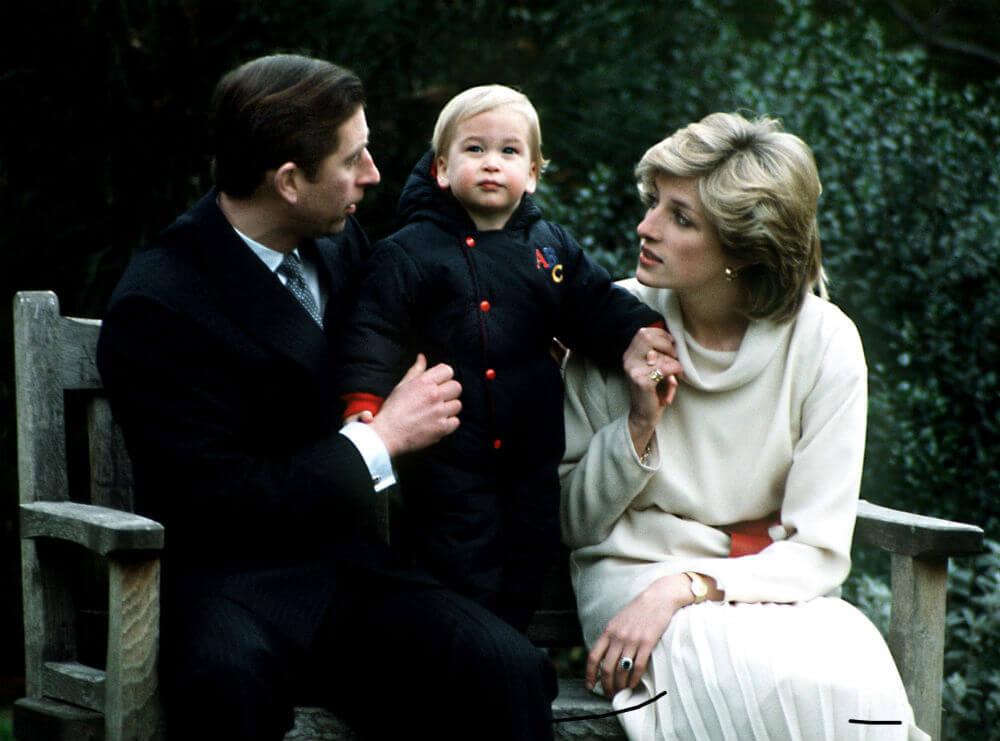 Princess-Diana-Charles-and-William-41000-98608.jpg
