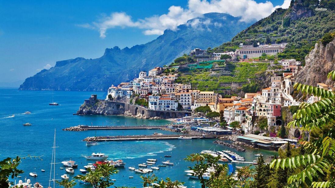 Sicilia-italy-milt-71304-72770.jpg