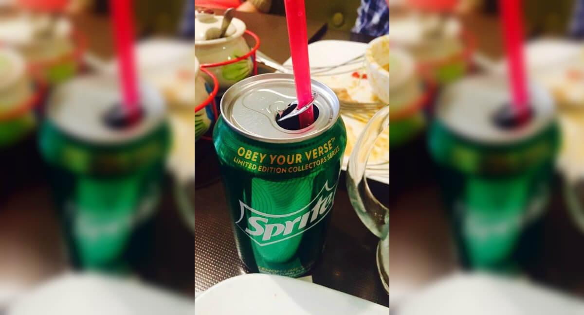 Straw-Soda-Can-27441-34201.jpg