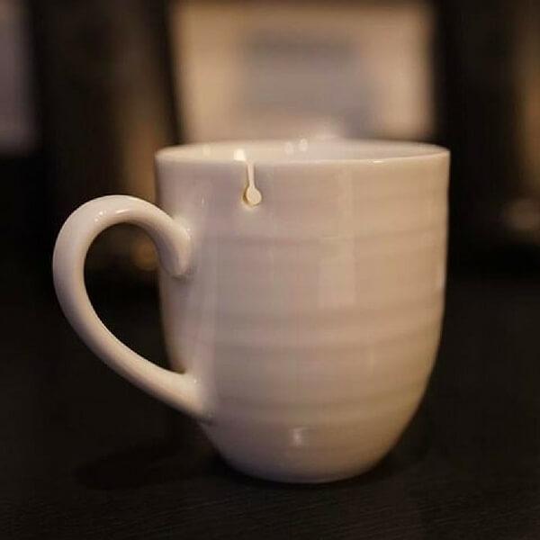 Tea-Cup-Opening-31075-85976.jpg