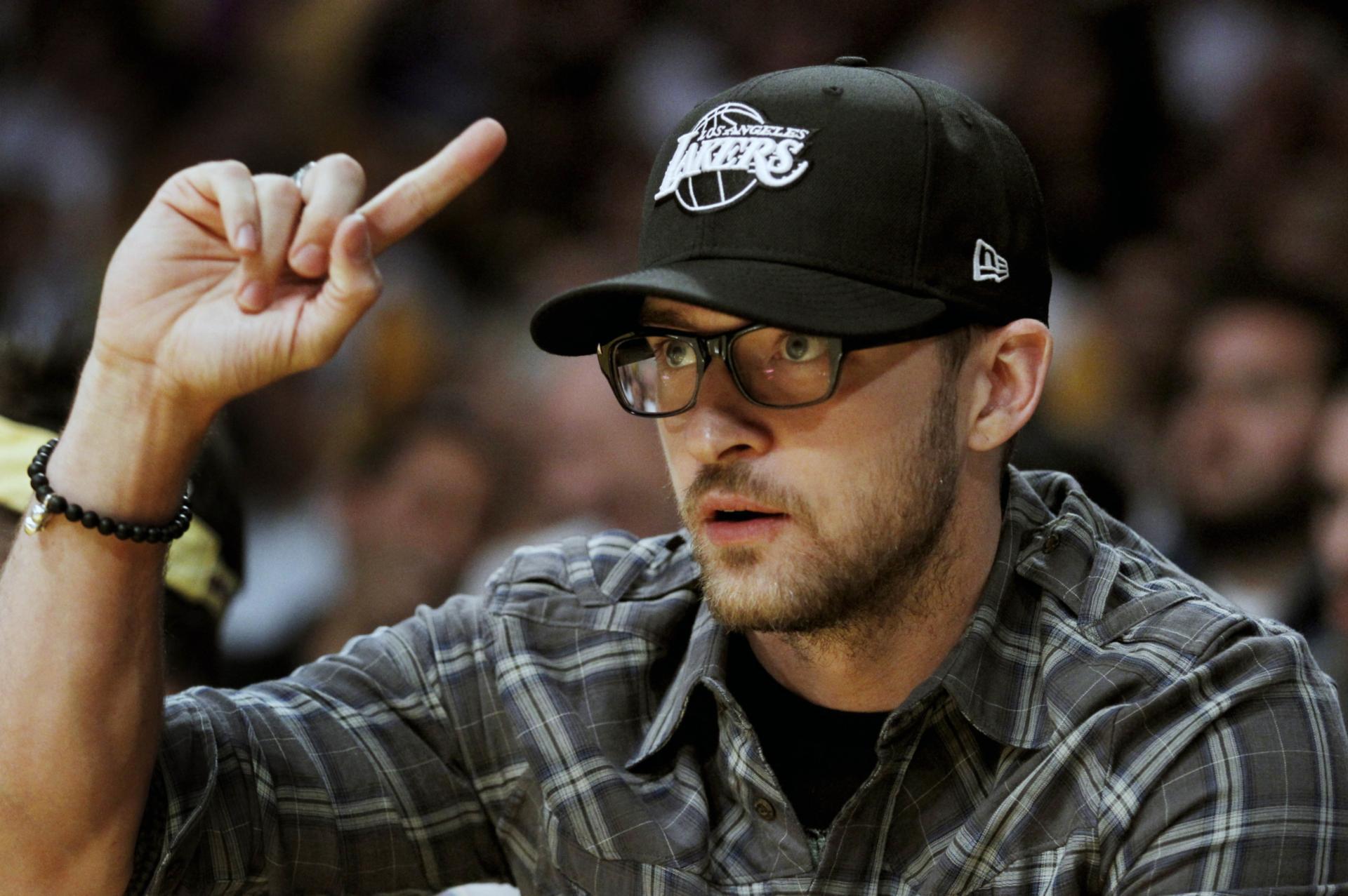 Timberlake-glasses-41685.jpg