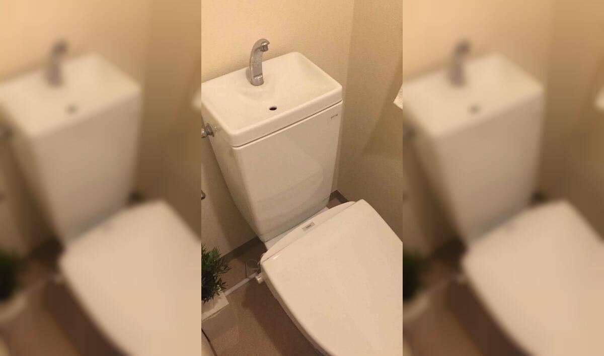 Toilet-Sink-Combination-53178-28023.jpg