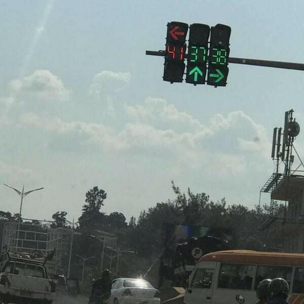 Traffic-Light-In-Rwanda-50421-79363.jpg