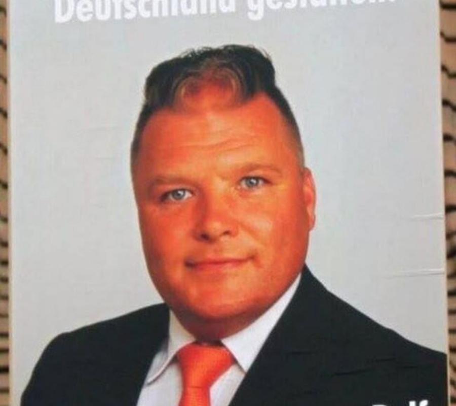 duetschland