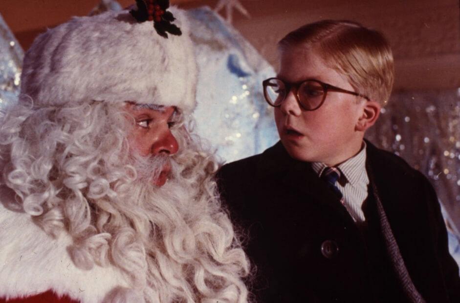 a-christmas-story-101687-88828.jpg
