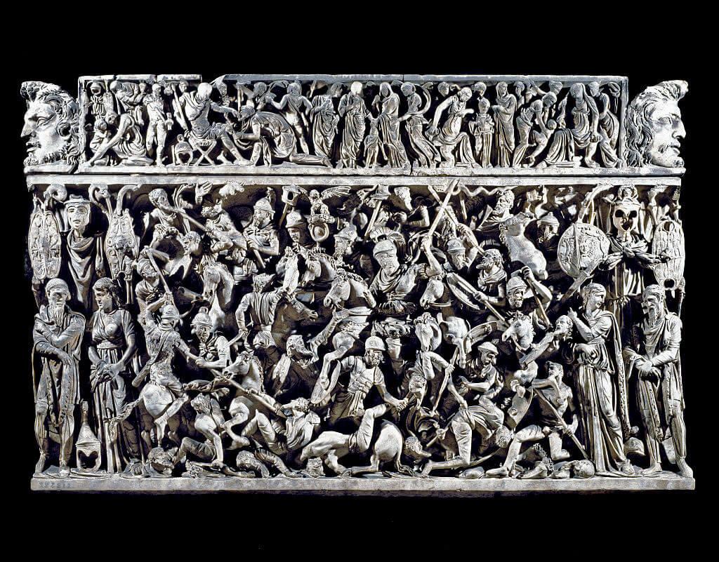 ancient-roman-crowds-63504-50737
