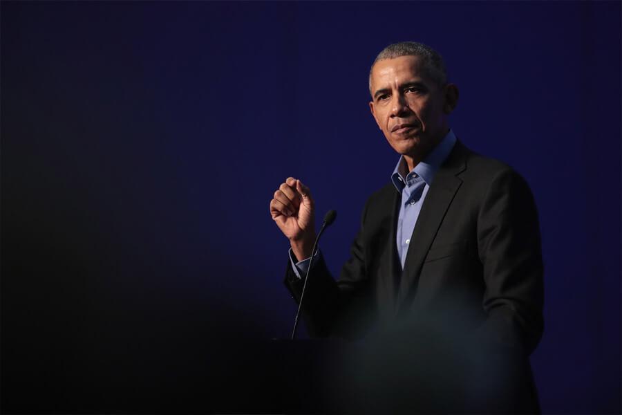 barack-obama-39647-89012.jpg