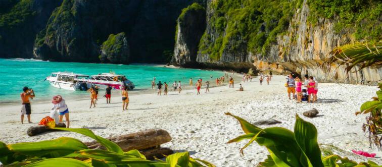 beach-travel-quiz-77341-37255.jpg