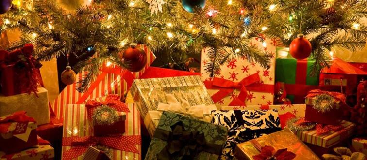 christmaspresents-29718.jpg