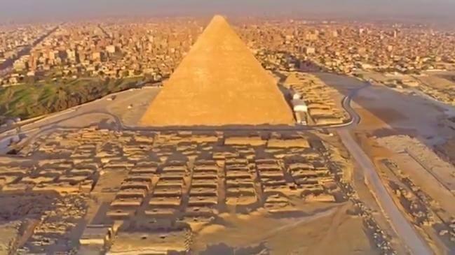city-pyramids-39771-60707.jpg
