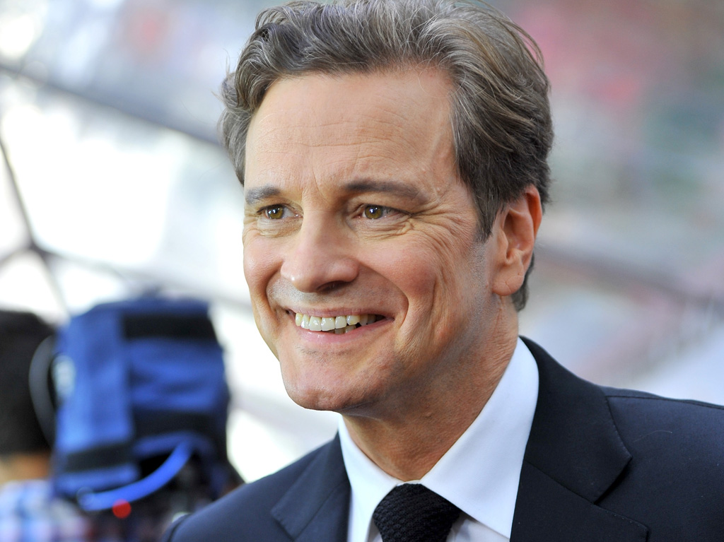 colin-firth-paddington