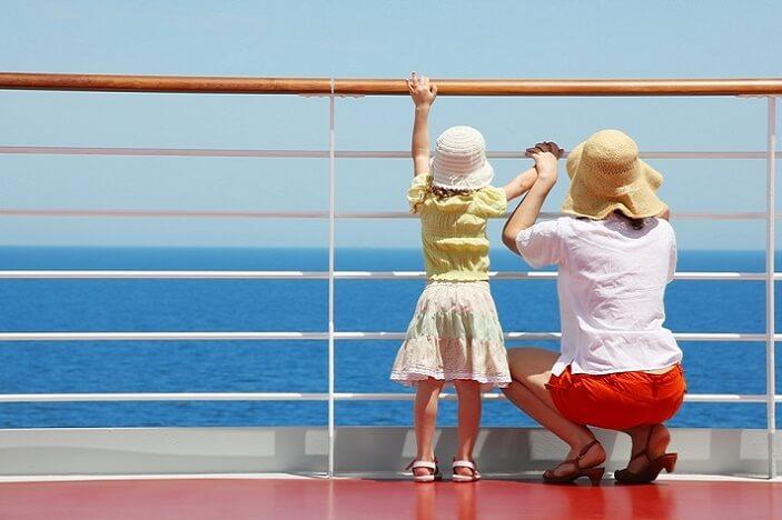 cruise-ship-98123.jpg
