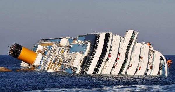 cruise29-74261.jpg