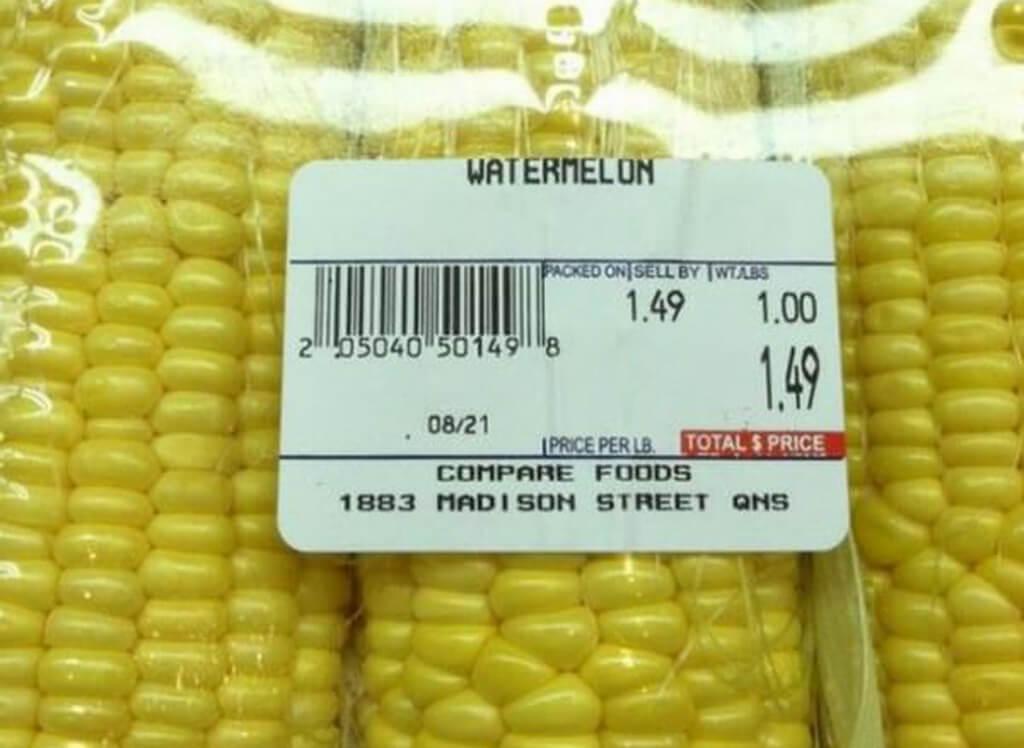 dealforwatermelon-26530-24613.jpg