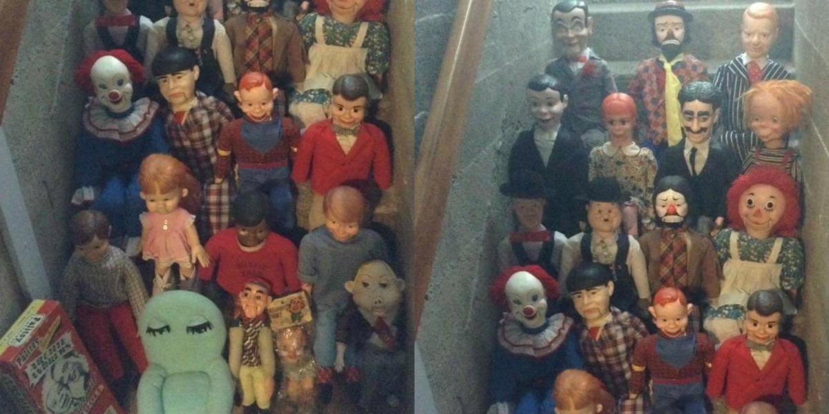 dolls-87347.jpg