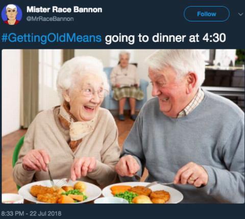 eating-dinner-early-41079-48389.jpg