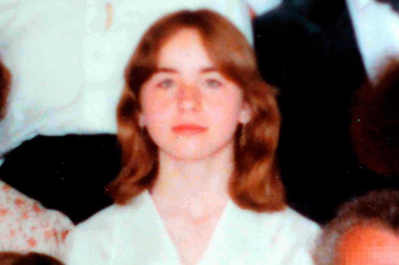 elizabeth-fritz-01-60959.jpg