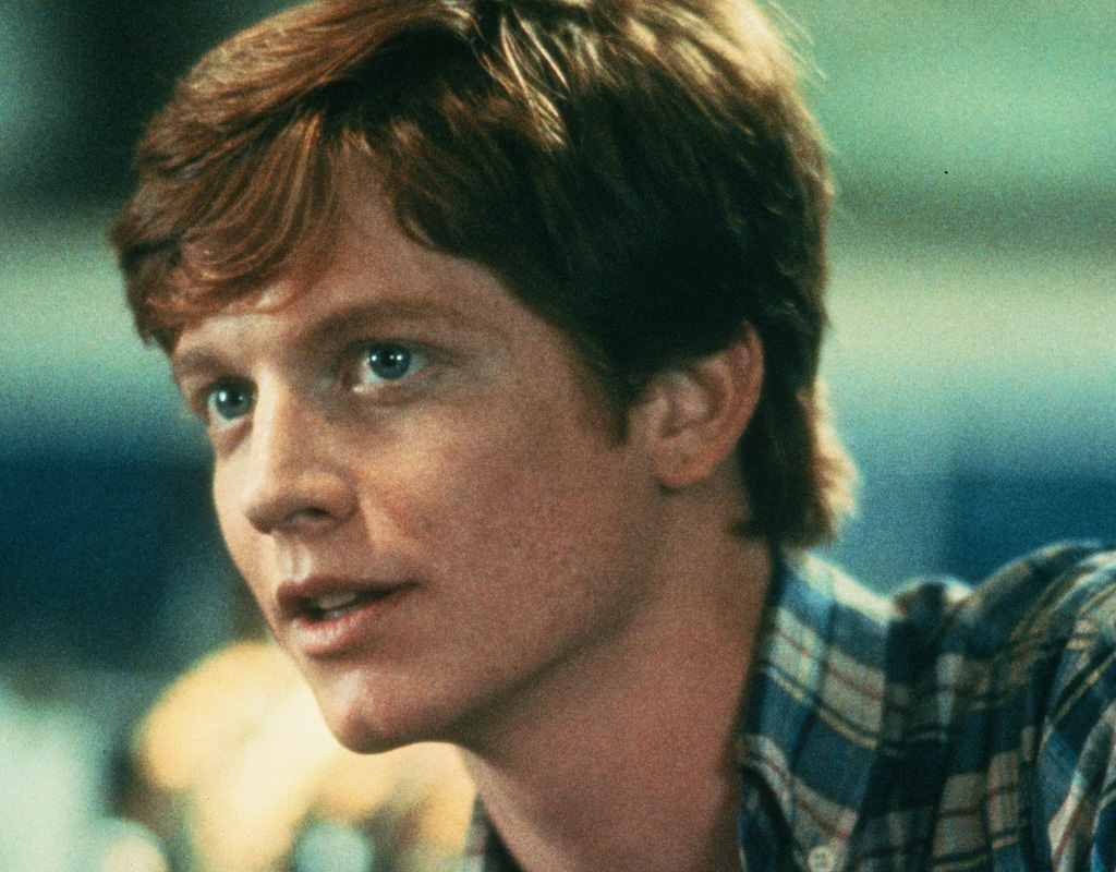 eric-stoltz-back-to-the-future