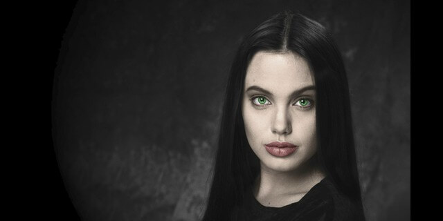evolution-of-angelina-jolie-80052-43009.jpg
