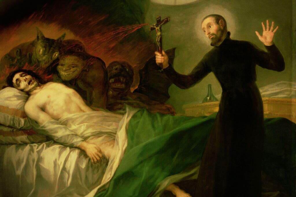 exorcism-58406.jpg