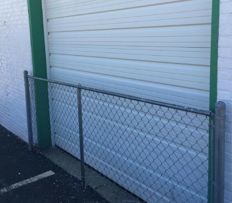 fence-it-up-61405.jpg