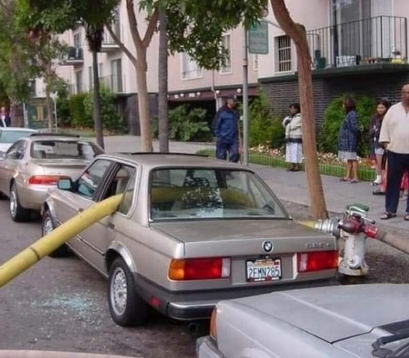 fire-hydrant-58717.jpg