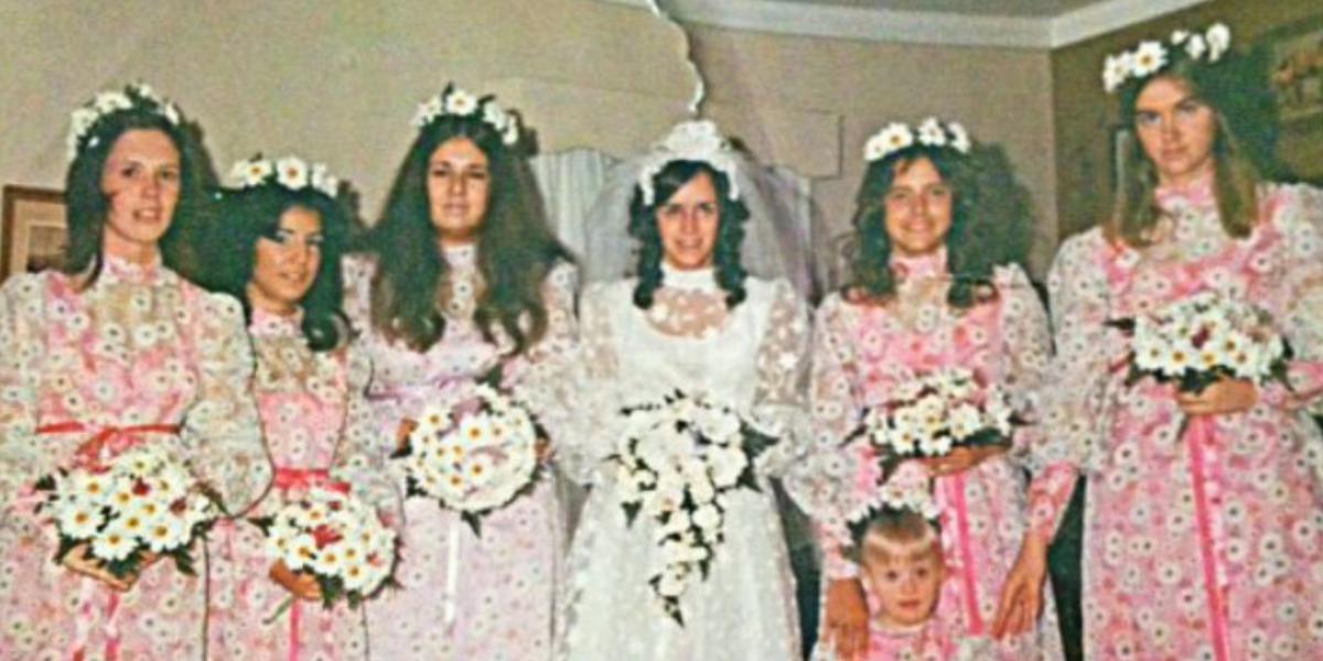 flower-girl-ring-bearer-fails32-77370.jpg