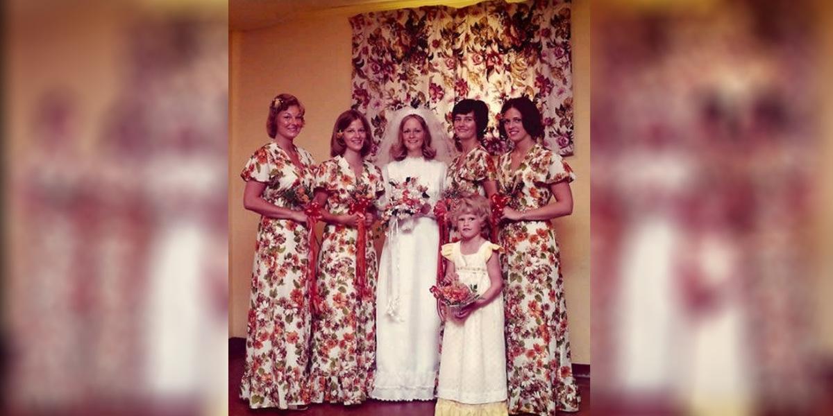 flower-girl-ring-bearer-fails40-90110.jpg