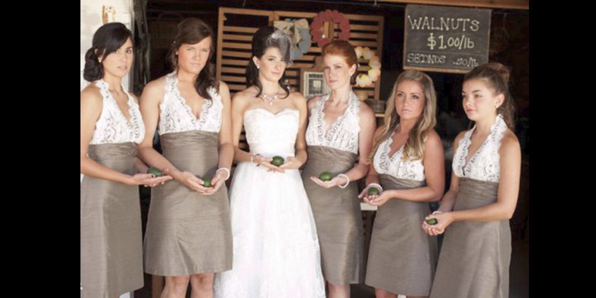 flower-girl-ring-bearer-fails8-73289.jpg