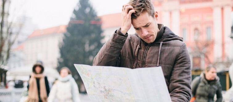 geography-quiz-featured-85919-83160.jpg