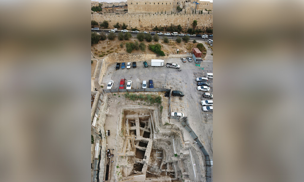 givati-parking-lot-jerusalem-2