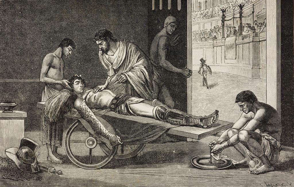 gladiatorblood-32790-37510