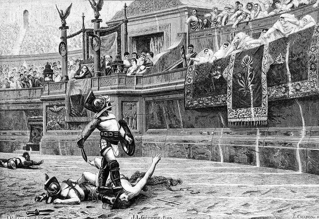 gladiators_01