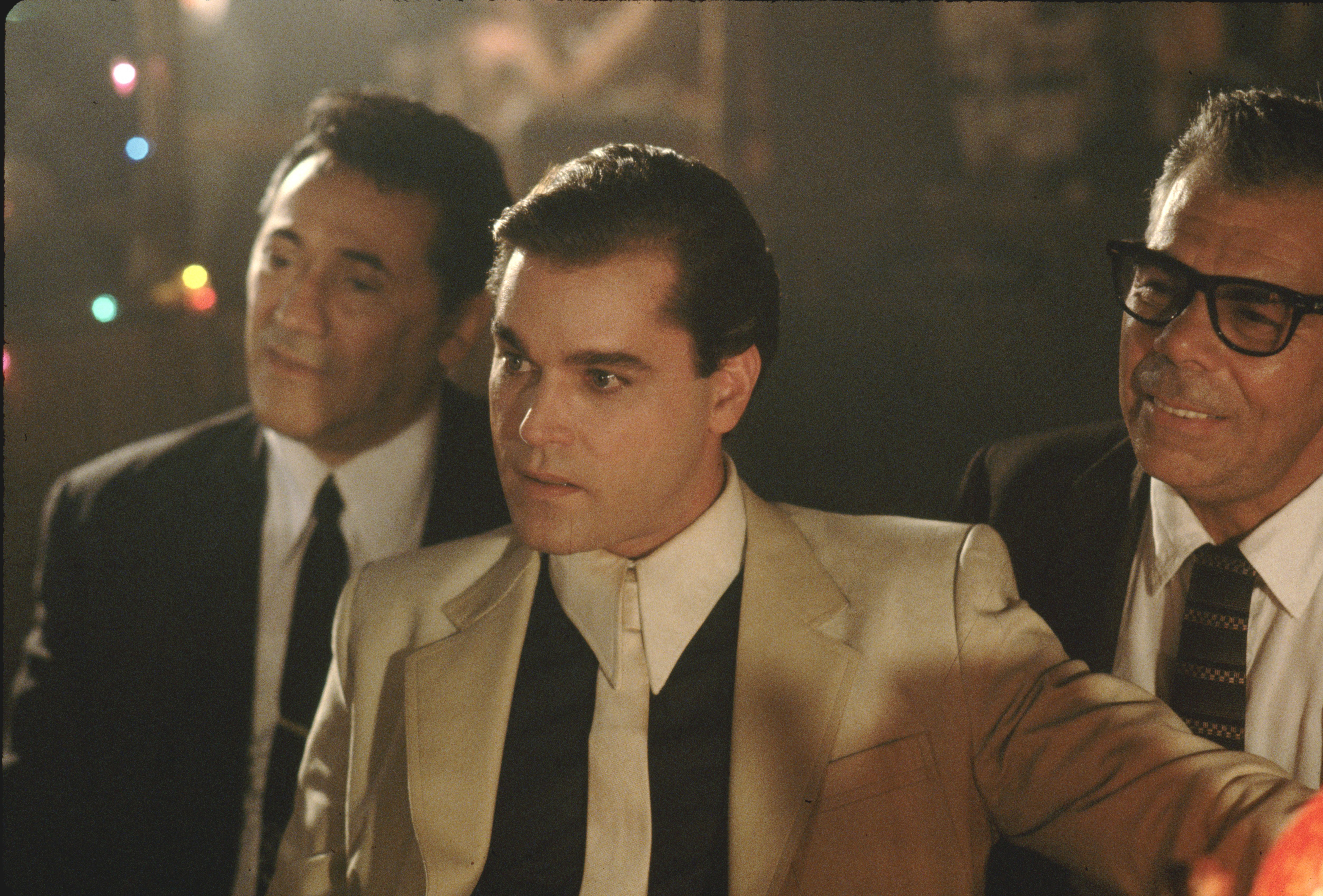 goodfellas_e14a09