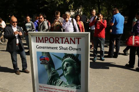 governmentshutdown-31008-30909.jpg