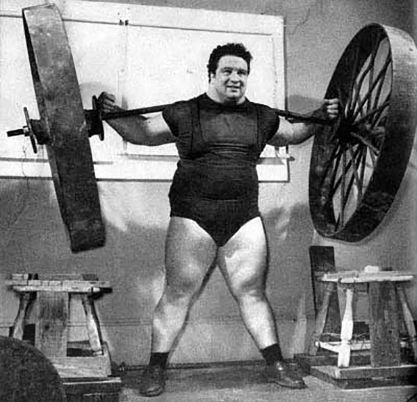 history-world-strongest-man