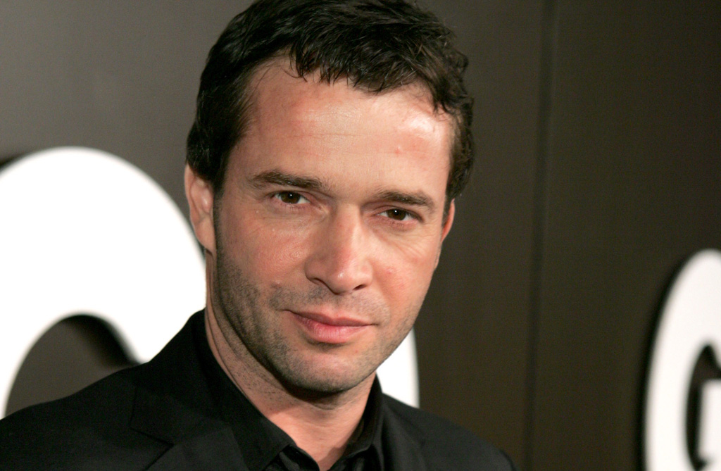james-purefoy-v-for-vendetta
