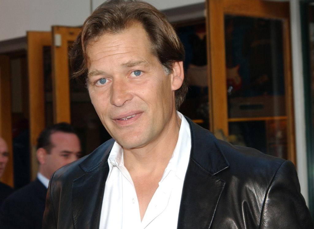 james-remar-aliens