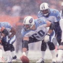 kevin-long-snapping-titans-53975-125x125-52422.jpg