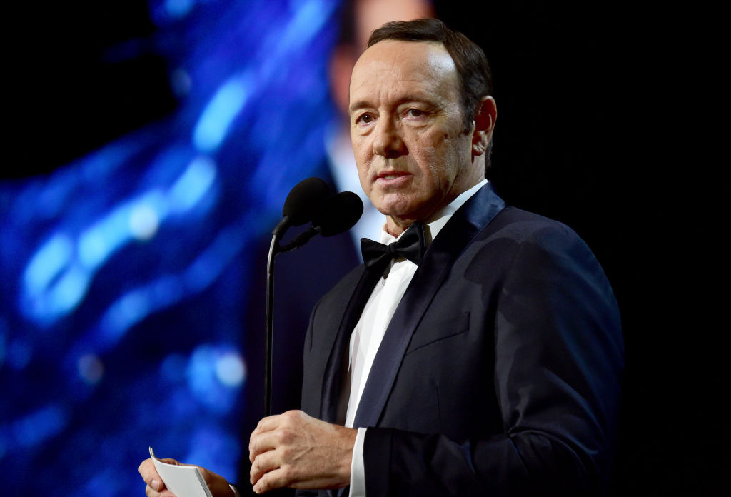 kevin-spacey-all-the-money-in-the-world