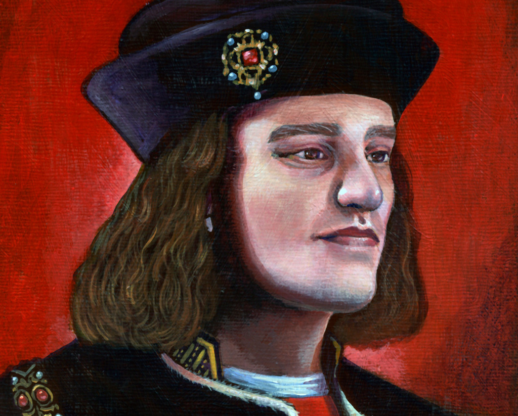 king-richard-iii-body-found-2