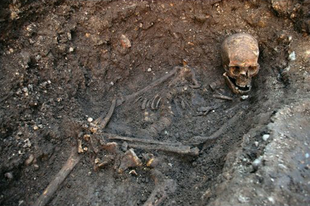 king-richard-iii-body-found