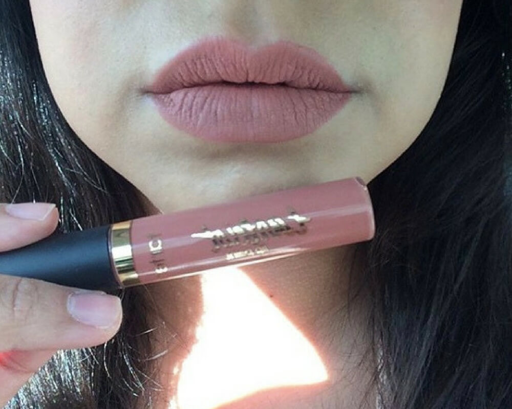 lipstick20-77480-95236.jpg