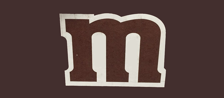 m-food-letter-73031.jpg